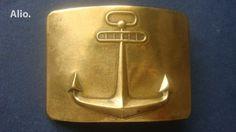Jūreiviška sagtis — Alio.lt