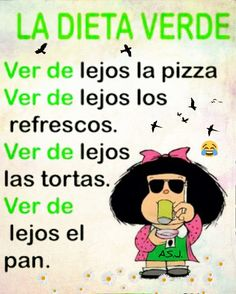 Mafalda Quotes, Good Morning, Comics, Funny, Fictional Characters, Amber, Funny Taglines, Powerful Quotes, Hilarious Pictures
