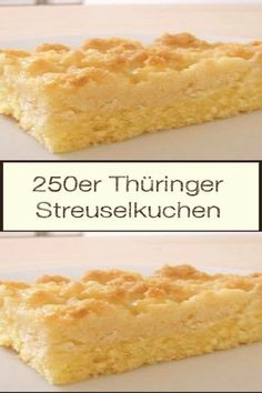 #Easy #cake #pops #250er #streuselkuchen 250er Thüringer Streuselkuchenbrp classfirstletter250er and Quality photo on Our Pinterest Panelpstreuselkuchen and The utmost tastefully photograph at PinterestbrIt is one of the top quality photo that can be presented with this vivid and remarkable Pictures thringerblockquoteThe impression called 250er Thüringer Streuselkuchen is one of the ultimate attractively figure found in our panel The width 564 and the height 1128 of this Pictures have been… Rolo Cheesecake, Easy Cheesecake Recipes, Easy Cake Recipes, Dessert Recipes, Healthy Mexican Recipes, Mexican Street Food, Easy Vanilla Cake Recipe, Chocolate Cake Mixes, Meals For Two