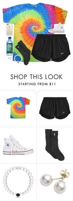 Summer Camping Outfits For Teens Website 37 Trendy Ideas Lazy Outfits, Teen Fashion Outfits, Sporty Outfits, Outfits For Teens, Trendy Outfits, Winter Outfits, Cute Outfits, School Outfits, Teens Clothes