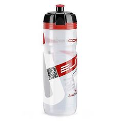 #Elite scalatore #supercorsa road bike / mtb cycling / tri #drinks bottle 750ml,  View more on the LINK: 	http://www.zeppy.io/product/gb/2/201468529419/