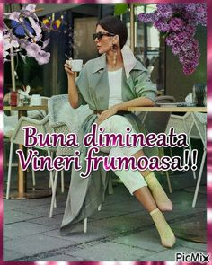 Weekend Vibes, Happy Weekend, Good Morning, Beauty, Buen Dia, Bonjour, Beauty Illustration, Good Morning Wishes