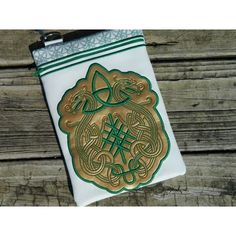 Products – Page 65 – EmFreudery Designs Celtic Dragon, Design Files, All Design, Machine Embroidery Designs, Personalized Items, Cool Stuff, Vip, Digital, Colors