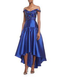 ef41f32e7da0 Latest Women s Clothing at Neiman Marcus