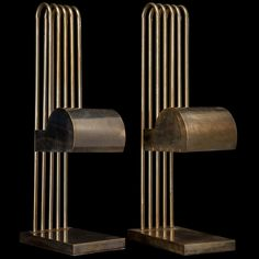 18 Best Breuer Bauhaus Lamp images on Home Inteior Ideas Lamp Design, E Design, Lighting Design, Marcel Breuer, Bohemian Furniture, Art Deco Furniture, Light Table, Lamp Light, Bauhaus Design