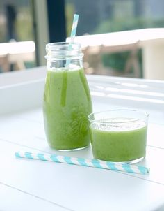 Groen-sapje-komkommer-selder.jpg (660×846)
