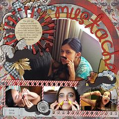 Layout using {Steampunk} Digital Scrapbook Kit by Meagan's Creations available at The Digichick and Gotta Pixel http://www.thedigichick.com/shop/Steampunk-the-Collection-Bundle-by-Meagan-s-Creations.html http://www.gottapixel.net/store/product.php?productid=10010815&cat=0&page=1
