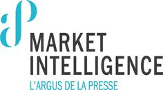 Henri de Banizette - Contrefaçon et intelligence économique
