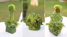 FUN WITH REAL FOOD CENTERPIECE :)))  ALLERGY,GLUTEN,WEATH,SUGER,DAIRY FREE RECEPIES