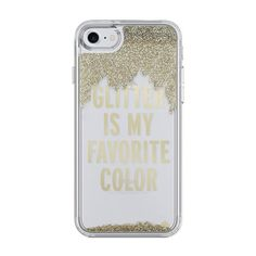 buy popular e7bb5 29c7d 16 Best Kate Spade iPhone 7 and 7 Plus Cases images in 2017 | Kate ...