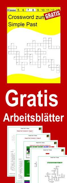 116 best Englisch Nachhilfe Pforzheim (Andreas Felis) images on ...