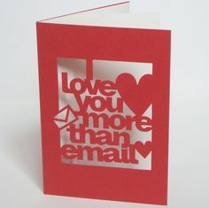 a2acfc57a32d 18 Best Email Design (Valentines) images | Valentines, Email ...