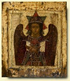 Christ the Blessed Silence - exhibited at the Temple Gallery, specialists in Russian icons Byzantine Art, Byzantine Icons, Religious Icons, Religious Art, Religious Images, Orthodox Catholic, Images Of Christ, Russian Icons, Biblical Art