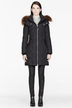 http://www.ssense.com/women/product/mackage/black_fur_and_down_lavish_eileen_coat/80567#