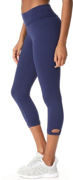 2573717c48c20 106 Best Legging images | Leggings fashion, Black Leggings, Clothes ...