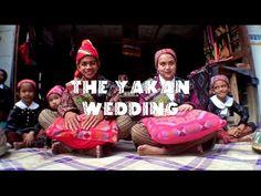 Textile Tribes of the Philippines: Yakan Weaving, Weddings and Wears - Haute Culture Textile Tours Zamboanga City, Regions Of The Philippines, Filipino Fashion, Filipino Art, Mindanao, Samar, Archipelago, Nativity, Weaving