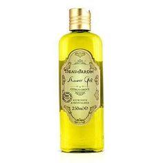 Beau Jardin Citrus Grove. Refreshes & Revitalises. http://www ...