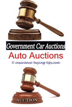 used auto auctions car van auctions - commercial van auctions.salvage auto auction used car auctions buy used police cars police auction website sacramento auto auction 38543.dealer car auctions old salvage cars sale - auto auction house.salvage car auction state government auctions buy used police vehicles fixing a salvage car salvage auto auction 20514