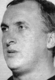 Colin Ireland | Murderpedia, the encyclopedia of murderers