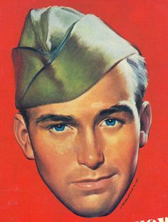 klappersacks: 1944-(via File Photo) on Flickr.