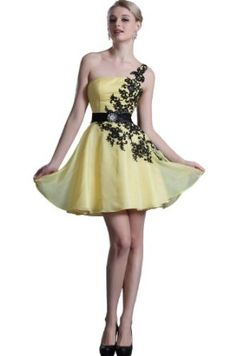 eDressit Mini Single Lace Strap Prom Cocktail Party Dress - This is adorable. Bridesmaid Dresses, Prom Dresses, Formal Dresses, Wedding Dresses, Dresses 2013, Party Fashion, Diy Fashion, Fashion Dresses, Prom Dress 2013