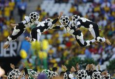 #WorldCup2014