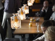 Alessandro Catenacci'den Stockholm'de Miss Clara Hotel Nobis Miss Clara, Bottle Lights, Interior Design Inspiration, Store Design, Modern Classic, Cool Pictures, Hotel Stockholm, Stockholm Library, House Design