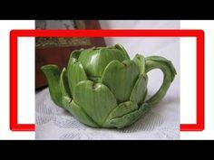 ¿Cómo Preparar Té De Alcachofa Para Bajar De Peso? (?Nuevo?) - http://dietasparabajardepesos.com/blog/como-preparar-te-de-alcachofa-para-bajar-de-peso-%e2%98%85nuevo%e2%98%85/