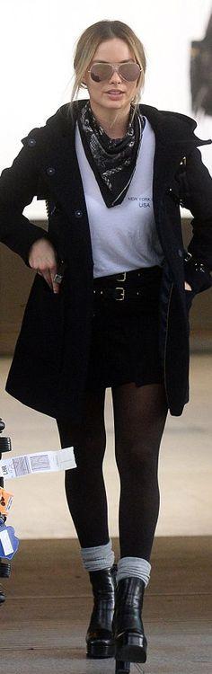 Coat – Fay Skirt – Isabel Marant similar style coats by the same designer //
