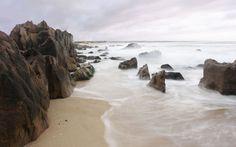 La Pedrera, Uruguay - Best Secret Beaches on Earth | Travel + Leisure