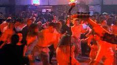 Eddie and the Cruisers - Tender Years (HQ) - YouTube