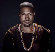 """Kanye West revela o significado de """"TLOP"""", provável título de seu novo álbum #Curta, #Disco, #Hoje, #Lançamento, #Nome, #Noticias, #Nova, #NovaYork, #Novo, #Popzone, #QUem, #Rapper http://popzone.tv/2016/02/kanye-west-revela-o-significado-de-tlop-provavel-titulo-de-seu-novo-album.html"""