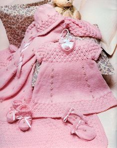 ff241c48e3c4 451 Best Knits for baby images in 2019