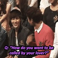 quotes from 2min