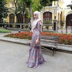 Long dress seksyen 7 shah alam light