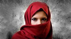 Severe Backlash Follows Anti-Veil Campaign in Egypt