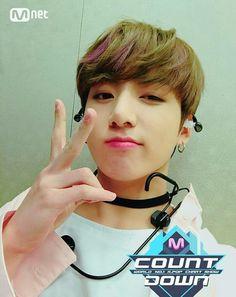 #BTS #Jungkook #Kpop
