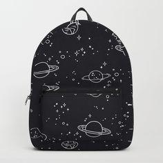 Cute Mini Backpacks, Stylish Backpacks, Girl Backpacks, Fashion Bags, Fashion Backpack, Back Bag, Girls Bags, Cute Bags, Small Bags