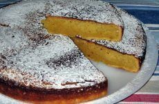 Morgado, doce regional de Évora Portuguese Recipes, Portuguese Food, Christmas Dishes, Other Recipes, Chocolate, Coco, Food Inspiration, Bakery, Deserts