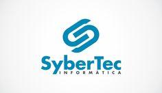 SyberTec Informática - Currais Novos-RN