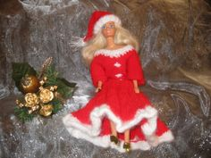 barbie noel 2011