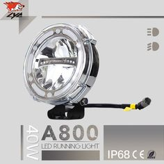 132.22$  Watch here - http://ali4as.worldwells.pw/go.php?t=32702592713 - Warning for Truck Ambulance SUV Led Headlight Car Auto Led Headlight Auto Light Accessories Electrical Spare Parts 1800LM 132.22$