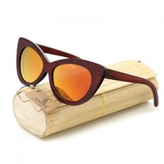 5564d47b7b 43 mejores imágenes de Gafas | Eyeglasses, Photo poses y Sunglasses