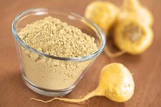 How to Get Off of Hormone Replacement Therapy and Start Using Royal Maca