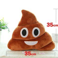 Face pooping fetish pics 40