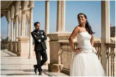 #boda #matrimonio #bride #groom #engagement #trashthedress #weddingphotography #wedding #justmarried #afterwedding #preboda #esession #love #luciaiandfer www.luciaizquierdo.com