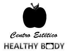 El Centro de Estética Healthy Body le ofrece una amplia gama de servicios integrales propuestos por un equipo de profesionales que le asesorarán...