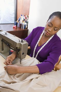 How to Make a Clerical Shirt