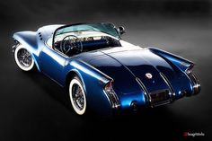 1954-Buick-Wildcat-II-concept