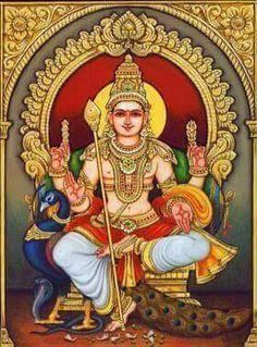 Ganesha Painting, Lord Shiva Painting, Ganesha Art, Krishna Art, Krishna Mantra, Mysore Painting, Kerala Mural Painting, Tanjore Painting, Cute Paintings